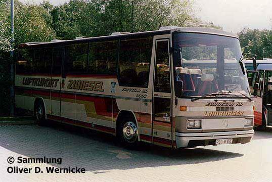 bus-alt2.jpg