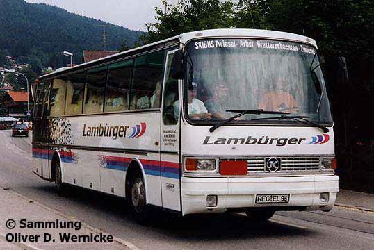 bus-alt3.jpg
