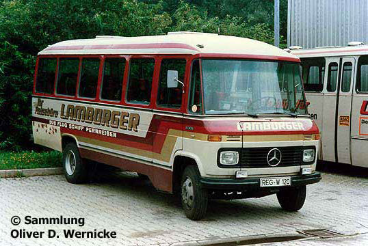 bus-alt4.jpg
